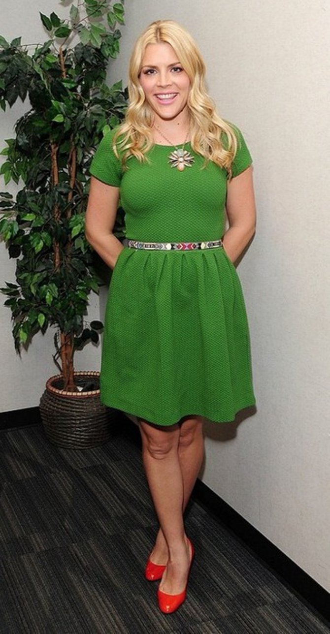 Короткое трикотажное платье зеленого цвета.» — карточка пользователя ... 2671325efad1a