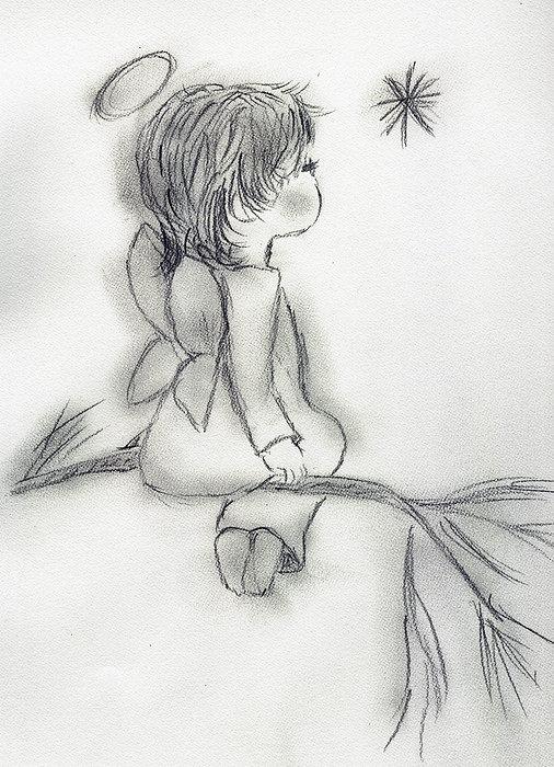Счастье картинки для срисовки