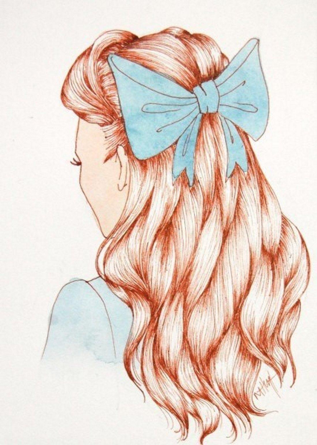 Прикольные рисунки для срисовки для девочек 13 лет, солнышка картинки