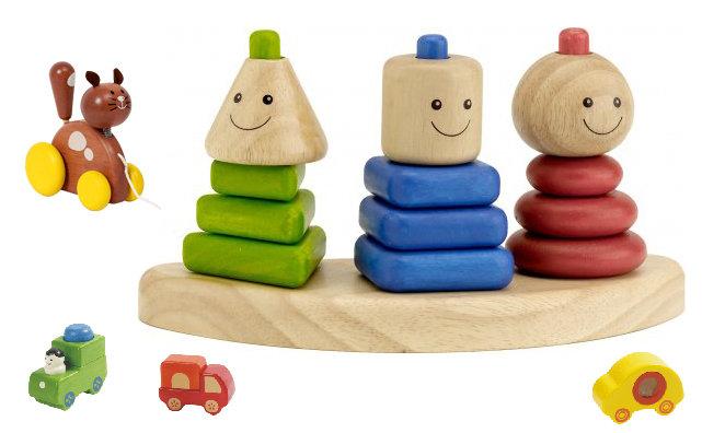 Как выбрать развивающие игрушки для детей до года — Семья и ребенок Как  выбрать развивающие игрушки e0c8b5ea601