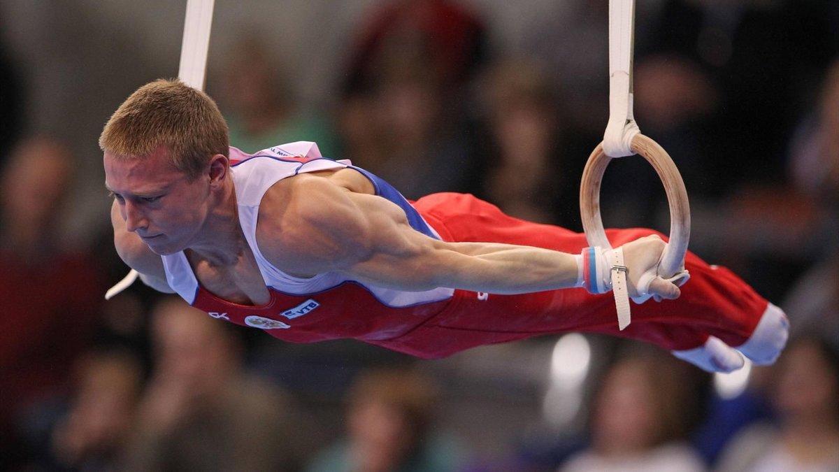 фото мужики гимнасты это время могли