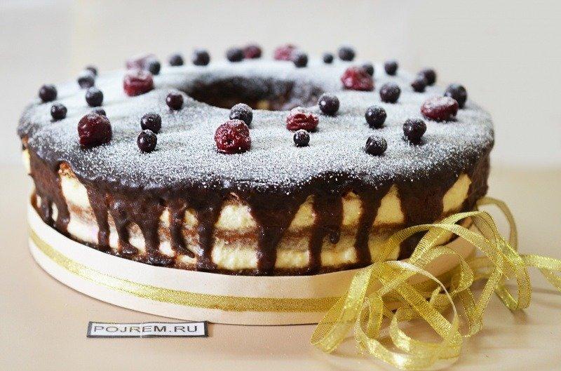 тасуете торт секрет актрисы рецепт фото остальном