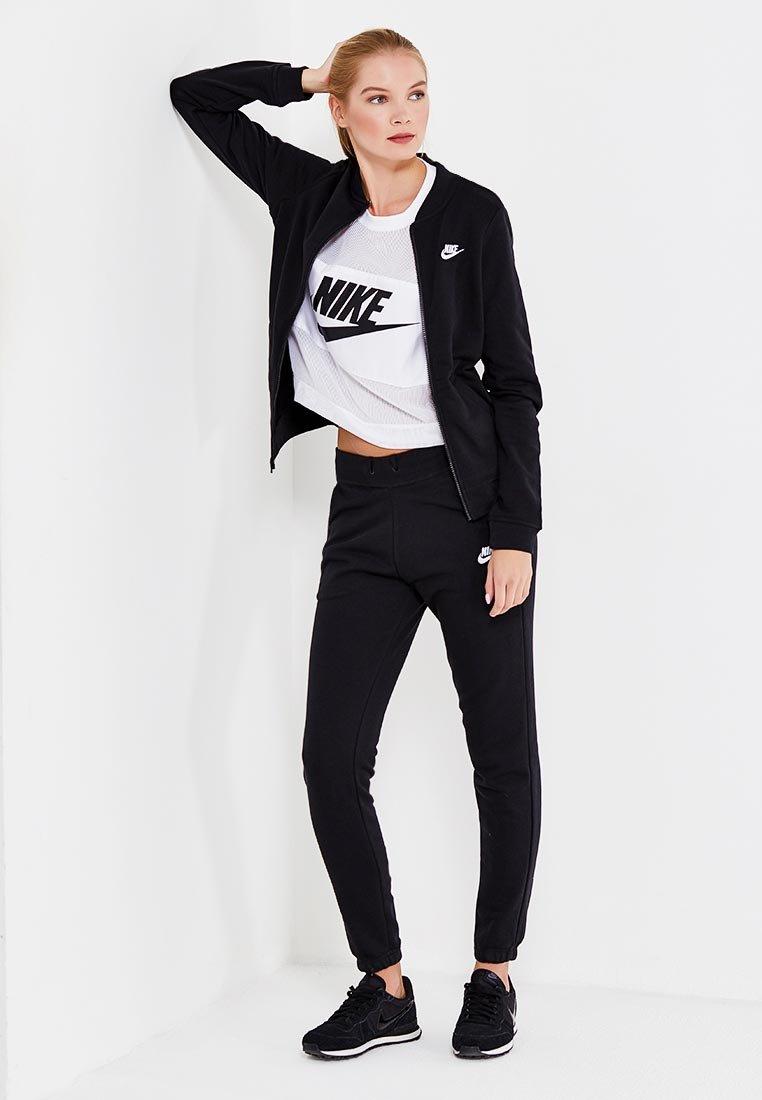 50ad09c3 Купить женскую одежду Nike (Найк) от 500 руб в интернет-магазине ...