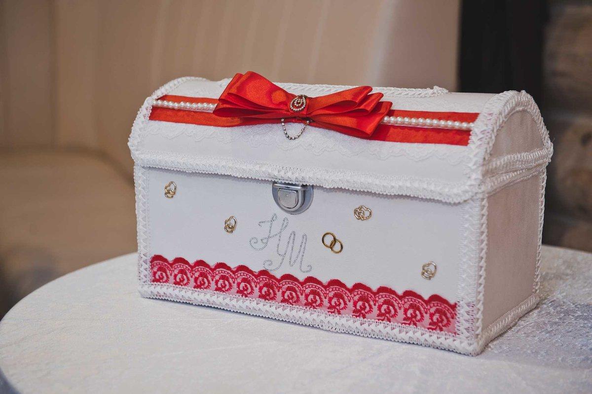 Свадебный банк для открыток, флеш открытка днем