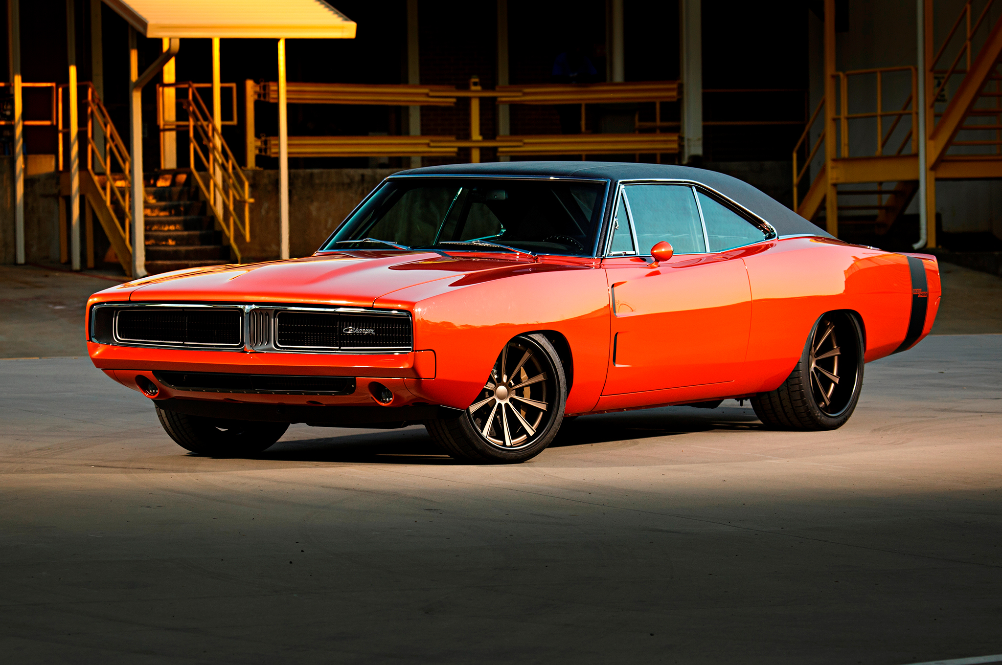 Ideal 69 Dodge Charger For Vehicle Decoration Ideas With Card From User Sultan5mikro In YandexCollections