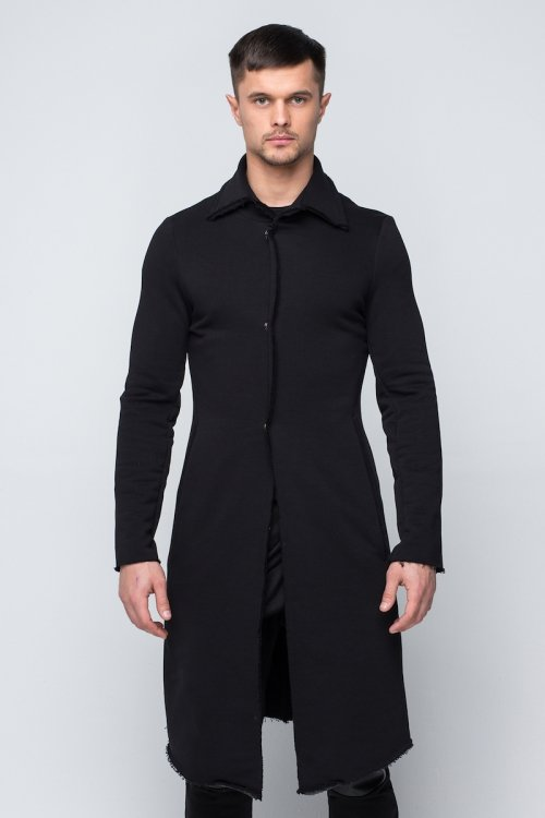 164d4034fdd Пальто Интернет магазин мужской одежды - стильная мужская одежда по ...  Пальто