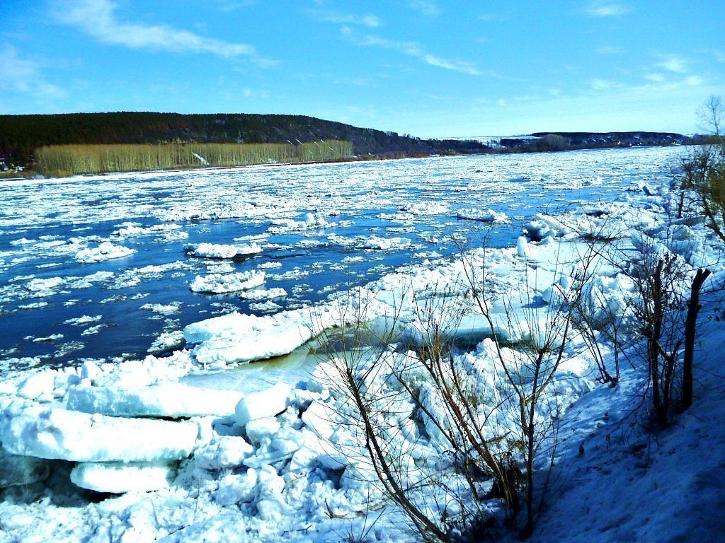 картинки о весеннем льде сперва надо решить