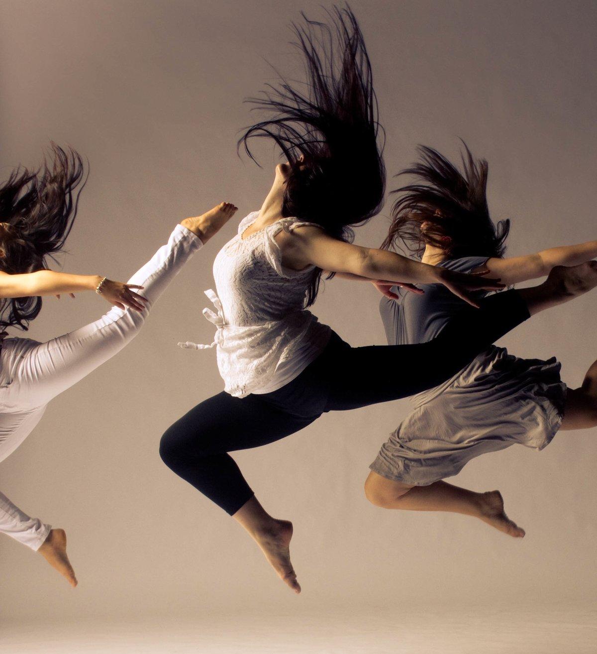 Фото картинки русский народный танец домашних условиях