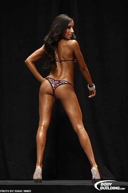 Bikini fitness model thong, asian pear tree for sale