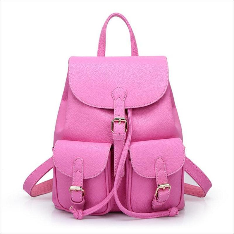 картинки красивые рюкзачки что