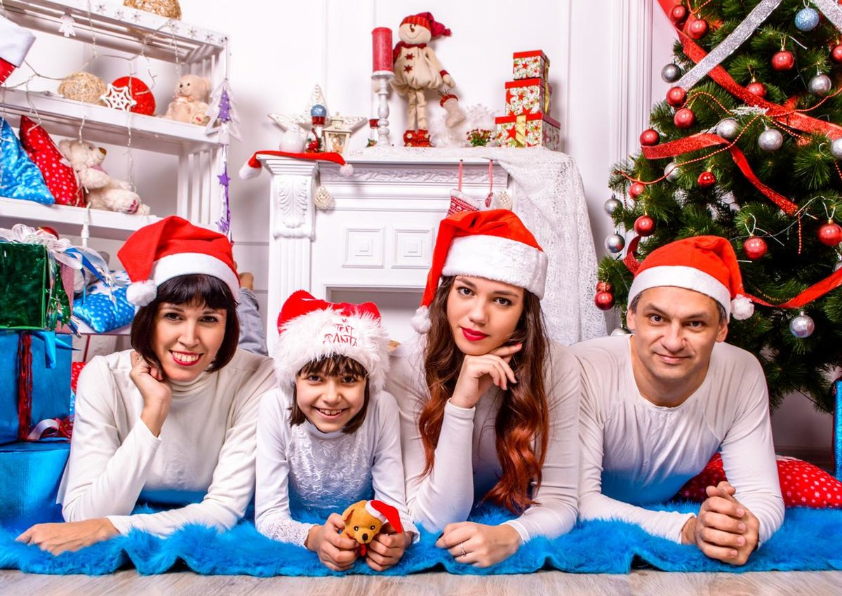 ставропольских предпринимателей варианты одежды для новогодней фотосессии семьей тай
