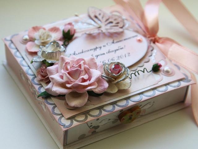 Украшения сувениры на открытках, листьев сушеных прикольные