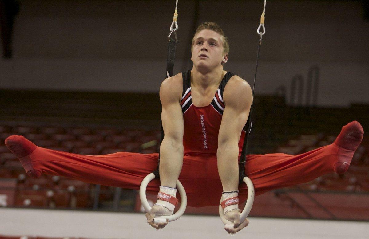 сами жители человек спорт фото гимнасты заказ балашихе