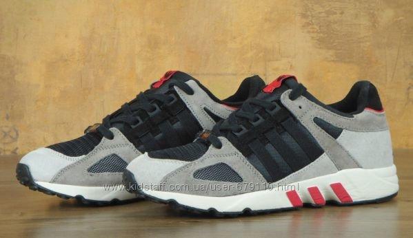 Кроссовки adidas equipment torsion купить Подробности... 🛡 http   bit 3e4d803af09
