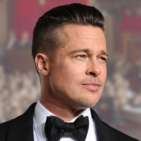 Как утверждает статистика, данный вариант мужской стрижки не сможет выполнить парикмахер с базовым уровнем знаний. Доверить ее выполнение можно мастеру среднего уровня.