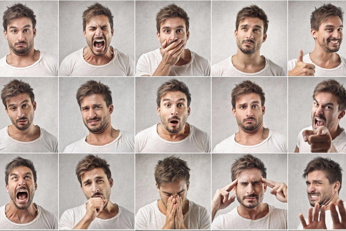 emotion Eres distribuidor y buscas comprar aros a mayores en emotion contamos con los mejores precios en ares y los vendemos también a mayoreo.