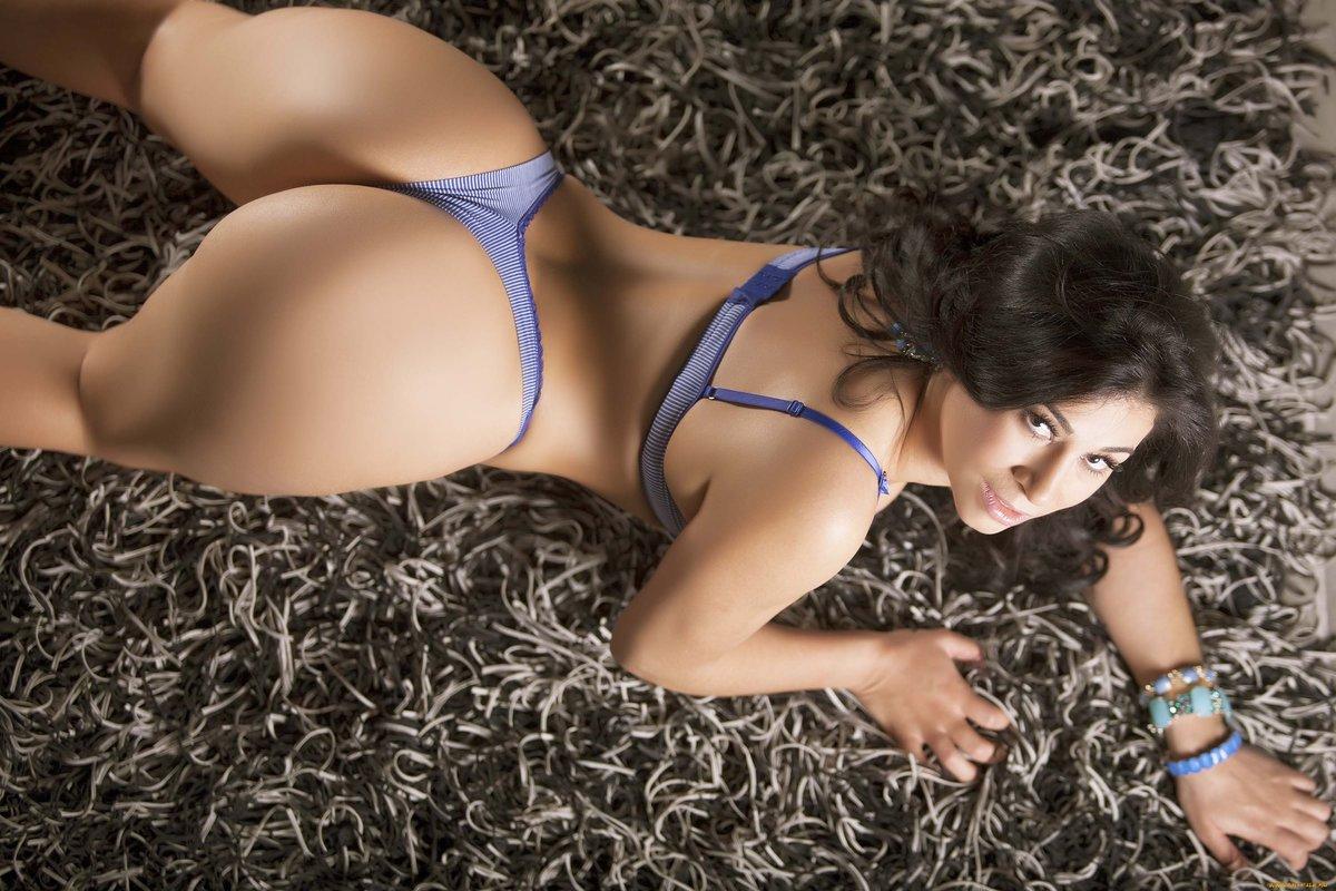 бразильские девушки в постели горячее это было
