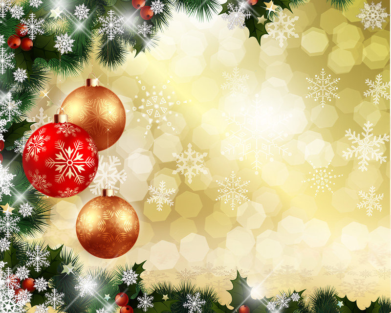 Картинки новогодние приглашения, картинки