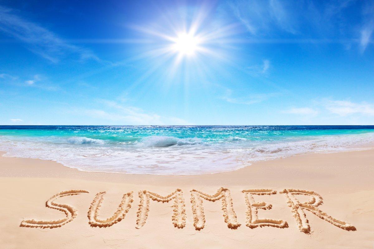 Картинки с надписью лето красивые море, поздравления для мамы