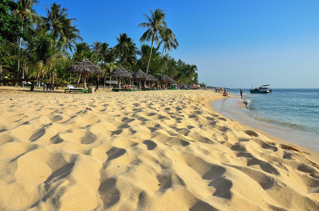 решение данной фукуок фото пляжей всадник