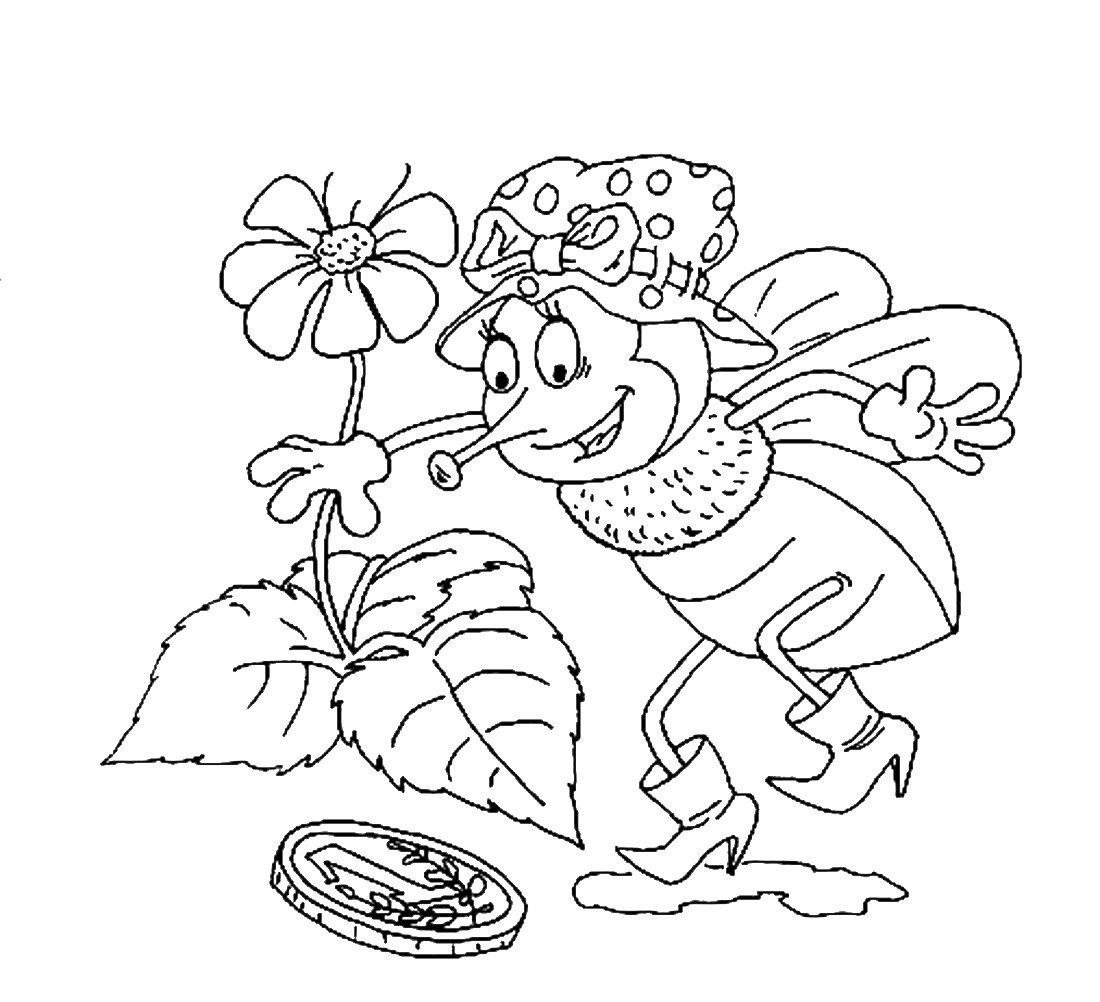 Рисунки батиком на ткани картинки процесс