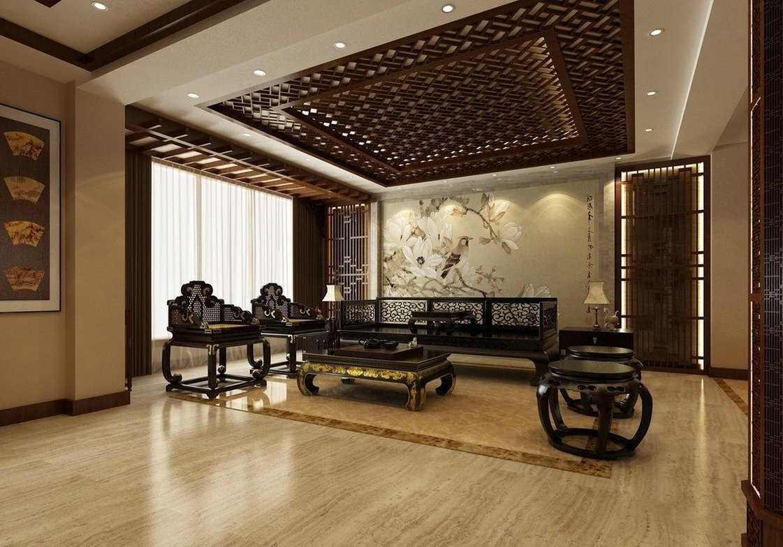 asian-style-home-decoration