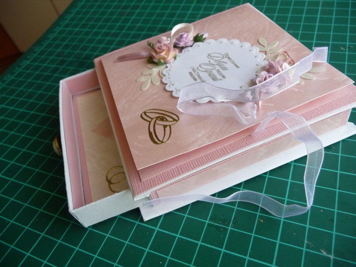 Днем рождения, открытка коробочка для денег своими руками на свадьбу