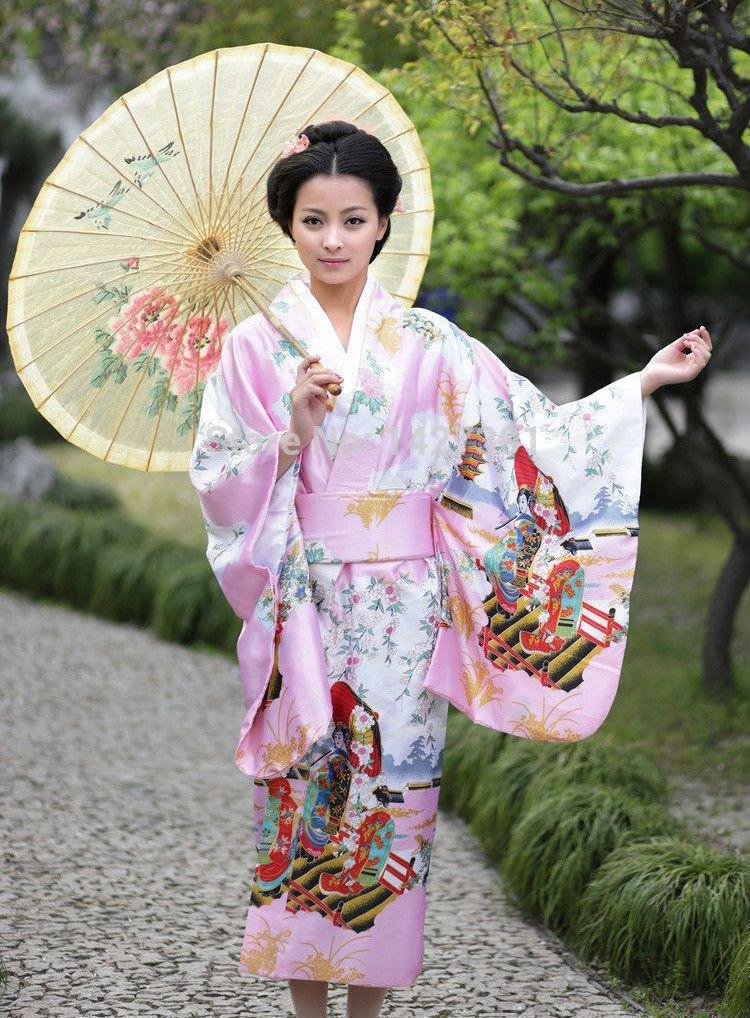 изготовления бантиков фото национального костюма японии для него