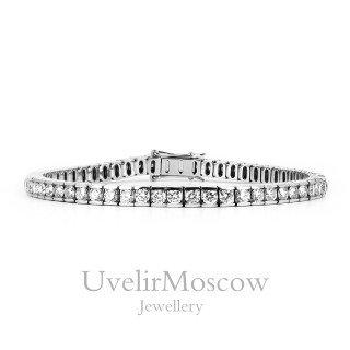d2686e54b63b Заказать обручальные кольца из своего или нашего золота можно совсем  недорого в ювелирной мастерской «Ювелиры