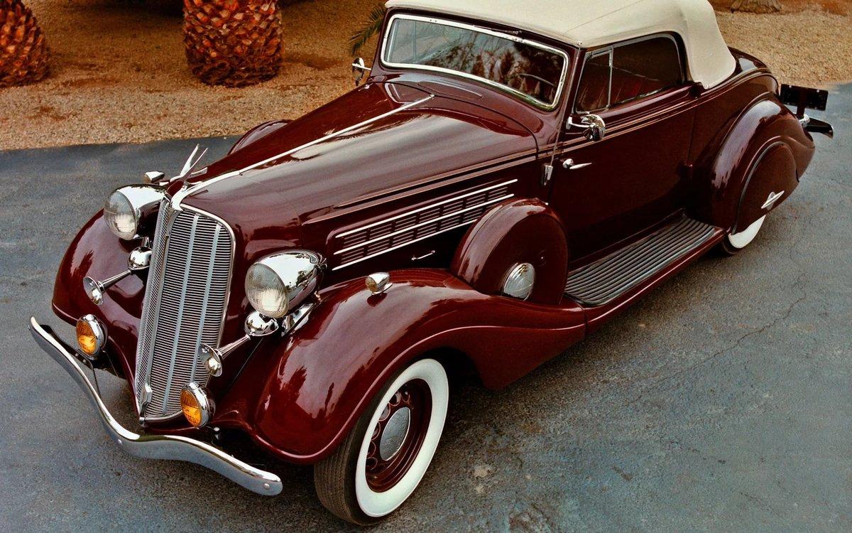 Фото слайды старинных автомобилей