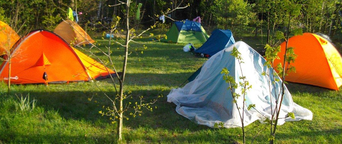 рыбалка с детьми в подмосковье в палатке
