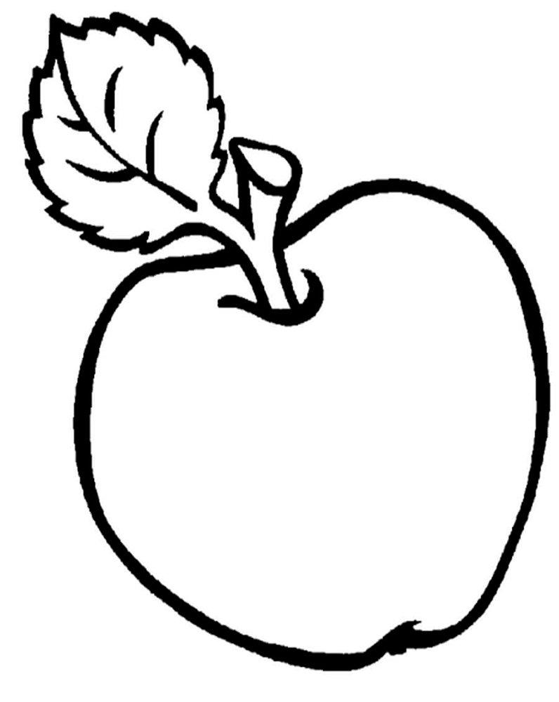 Рождеством ангелом, яблочки картинки шаблон
