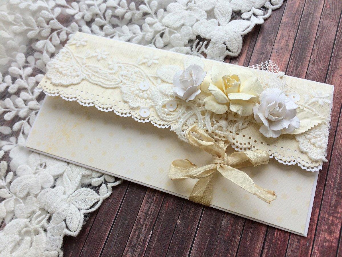 Открытка конверт на свадьбу мастер класс, маме марта открытки