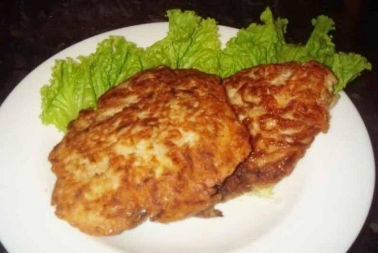 Мясо по степному рецепт пошагово 49