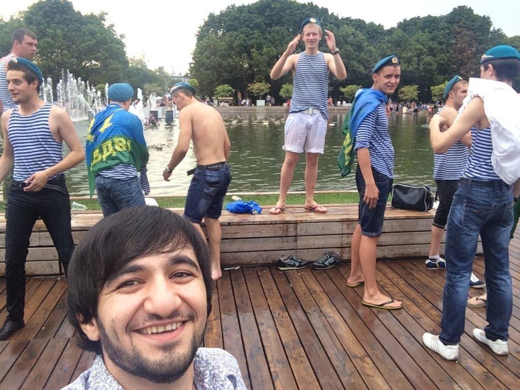 Кавказцы картинки смешные, пока-пока