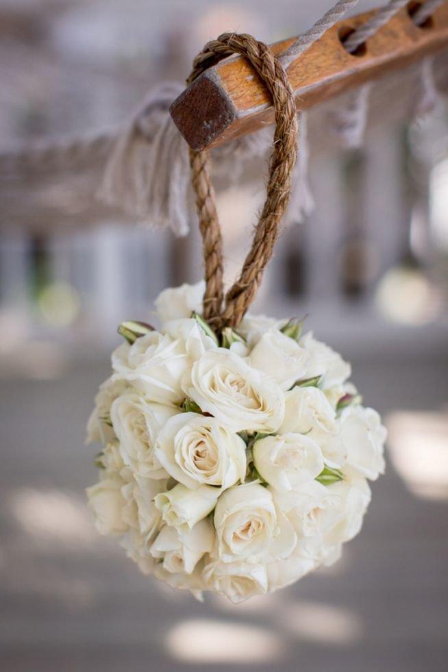 Букеты невесты в форме сердца, оптовый