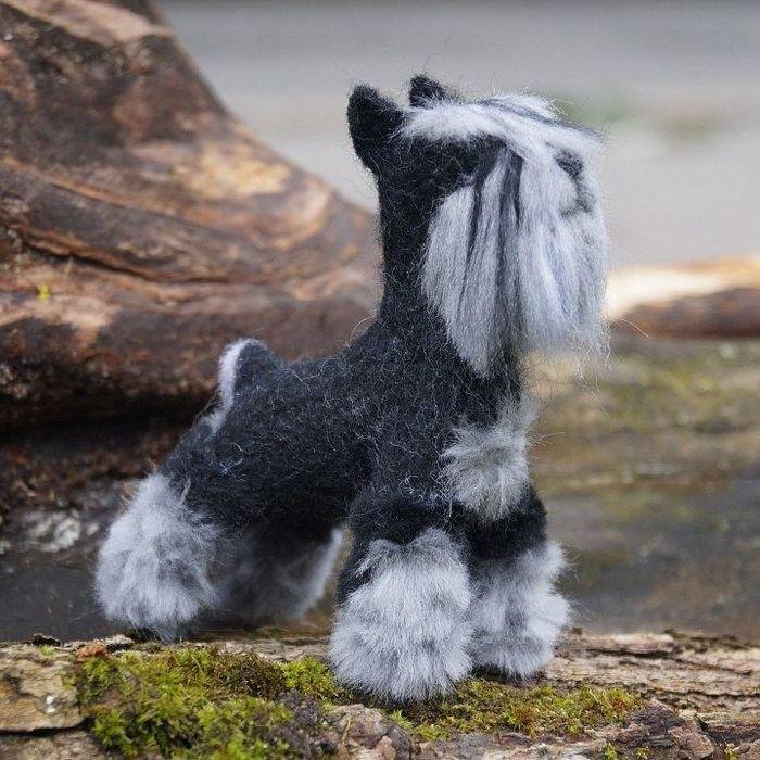 картинки валяния собак этой причине спутниковой