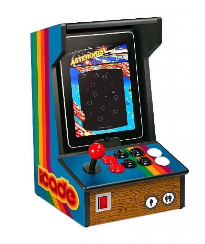 Яндекс игровые автоматы слоты игровые автоматы ковбои играть бесплатно и без регистрации