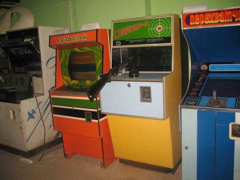игры на слот аппаратах без регистрации и бесплатно казино русское