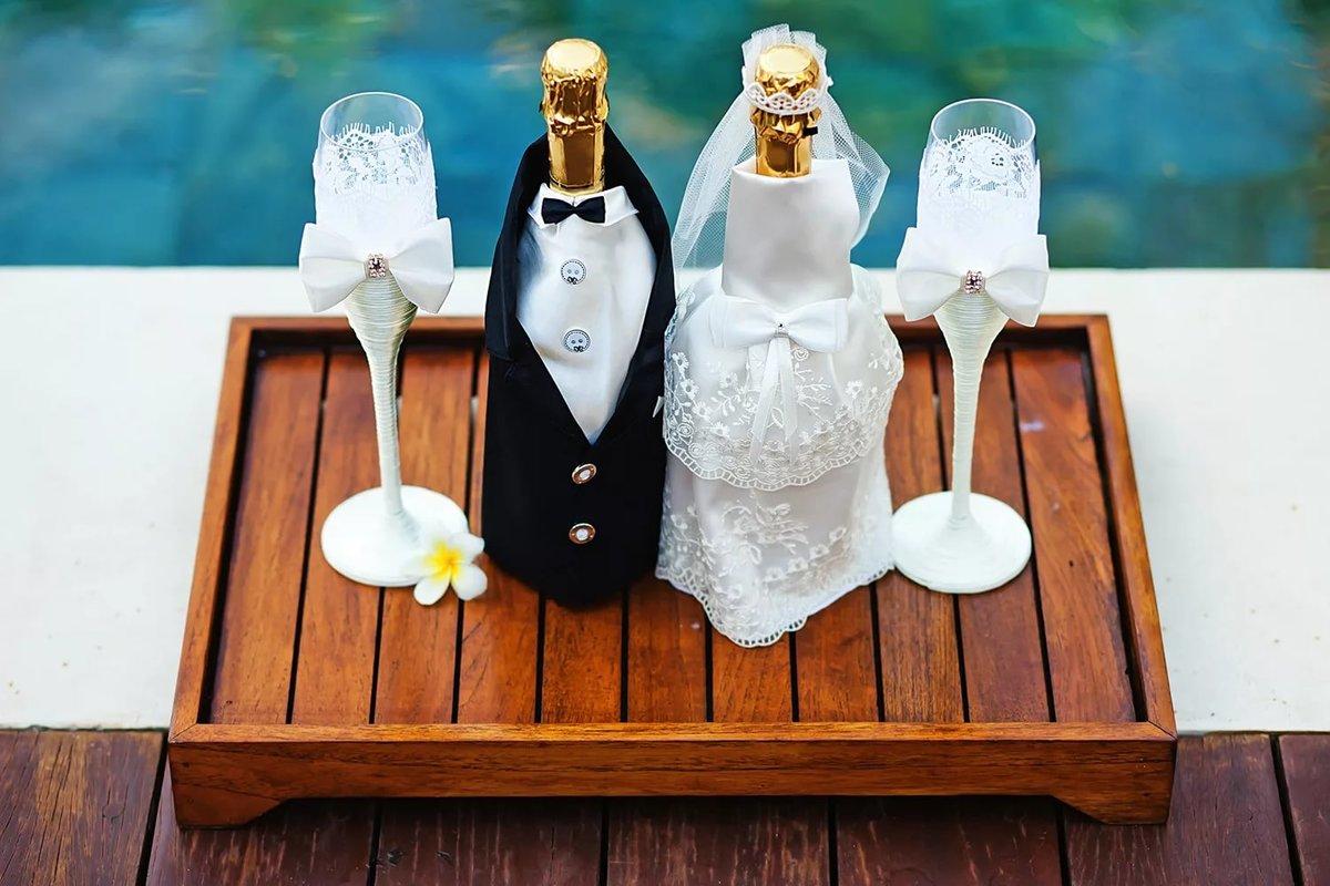 Мартом тюльпаны, фото с годовщиной свадьбы прикольные