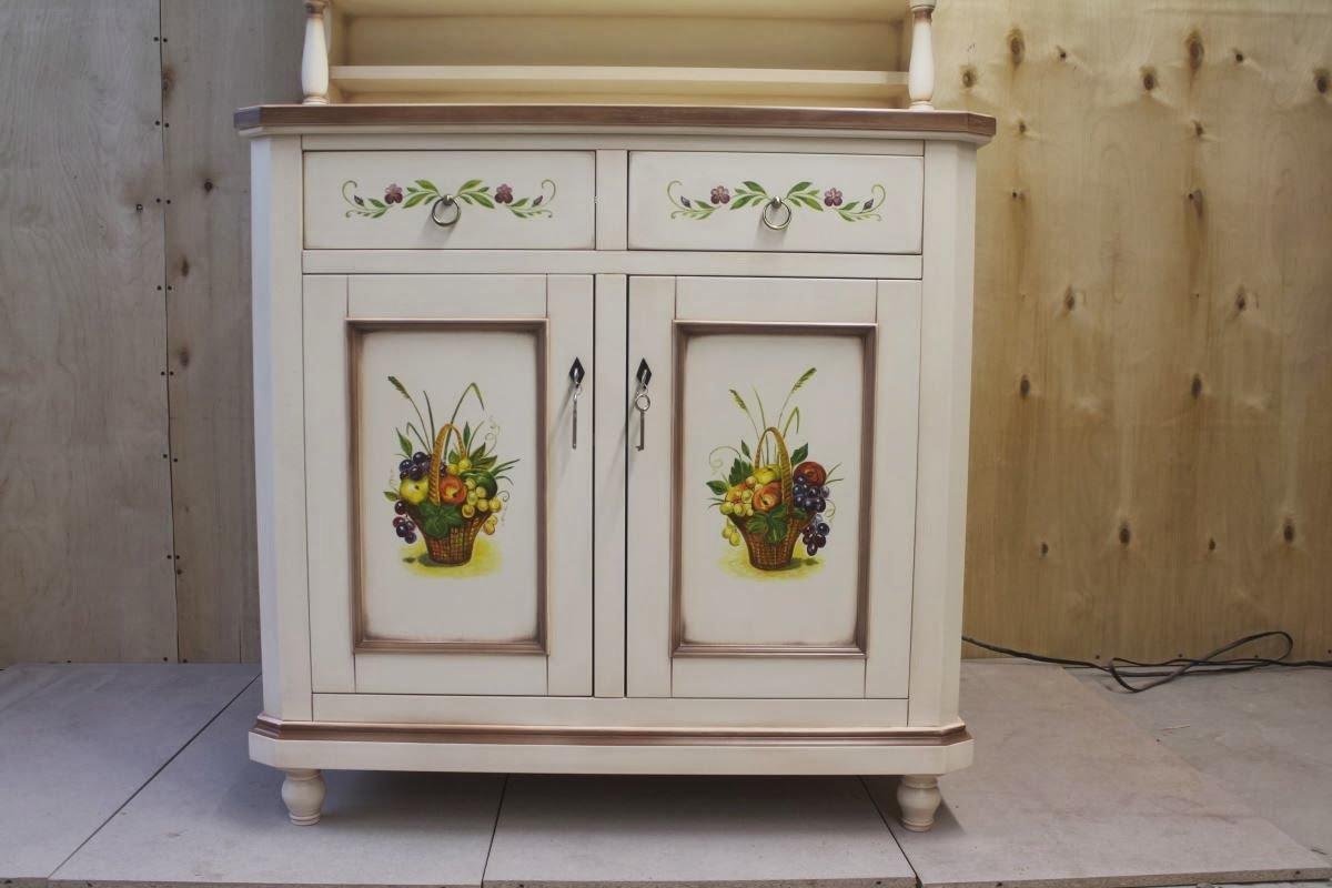 декор кухонных шкафов своими руками фото наложения можно использовать