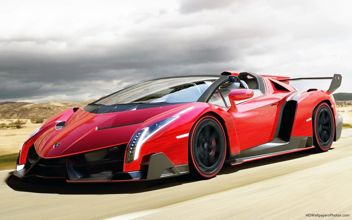Quot Lamborghini Veneno Roadster Thinglink Touch This Image To Discover Its Story Image Tagging