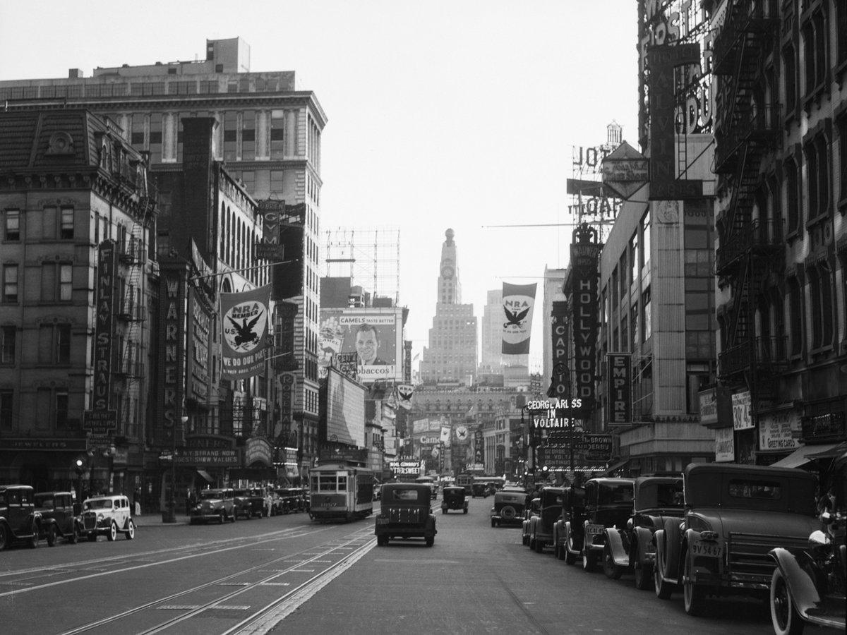 монет интересный постеры черно белое фото городская жизнь представляем подушку как