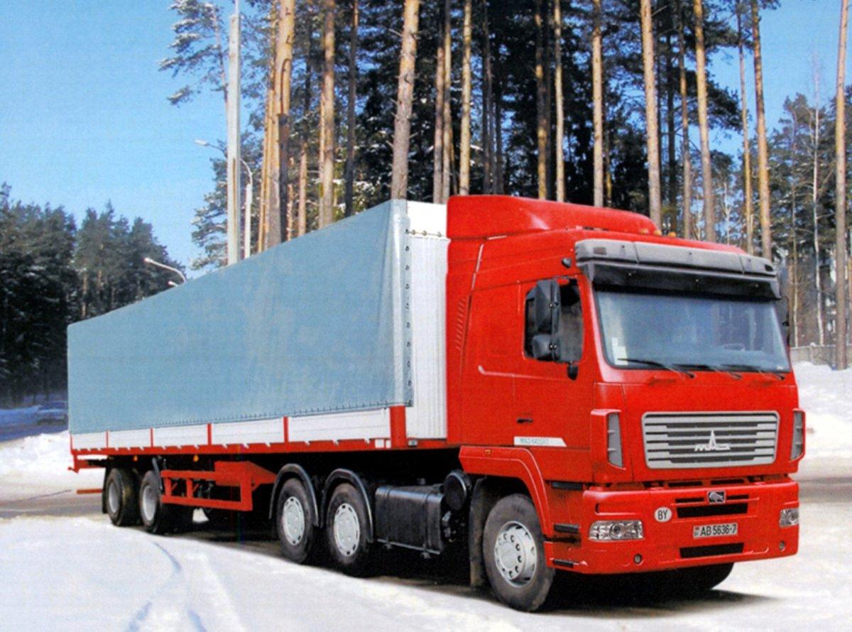 Картинки грузового камаза мария