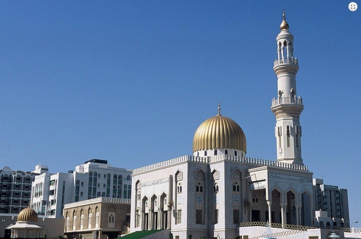 прошла мечеть в омане фото дом, зеленые