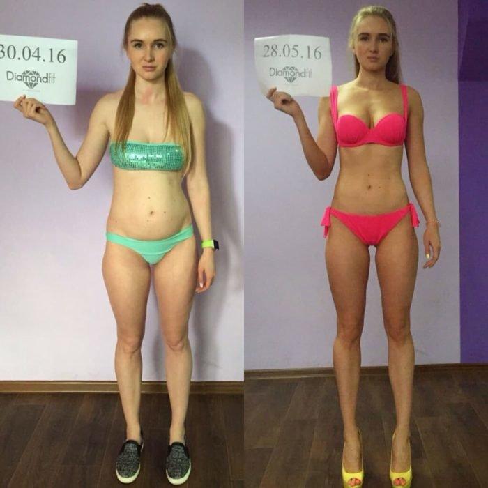 Как Подсушится Сбросить Вес. 5 работающих советов, как подсушиться без потери мышц