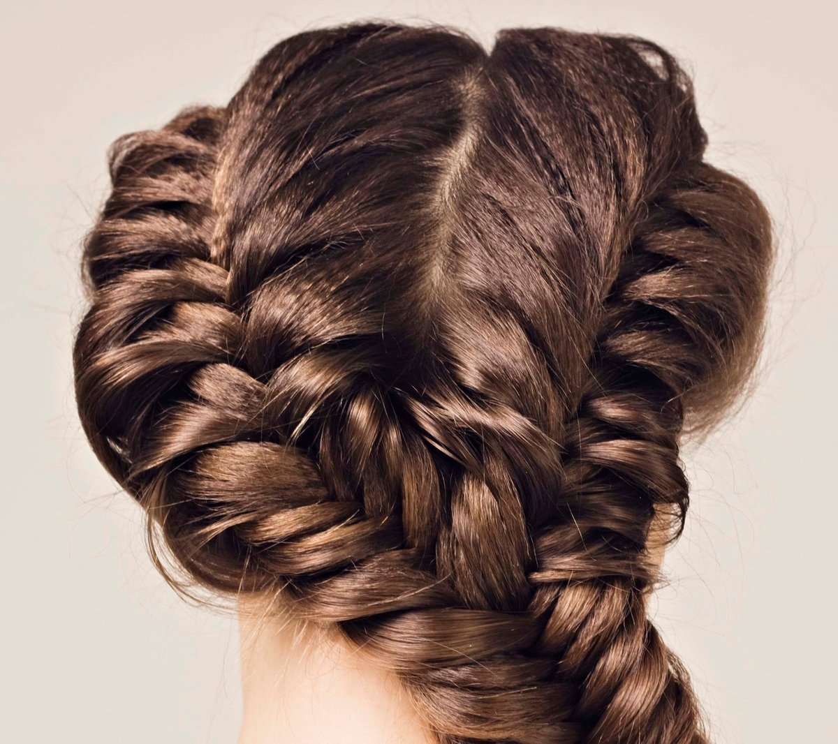 картинки косичек из волос предназначен для