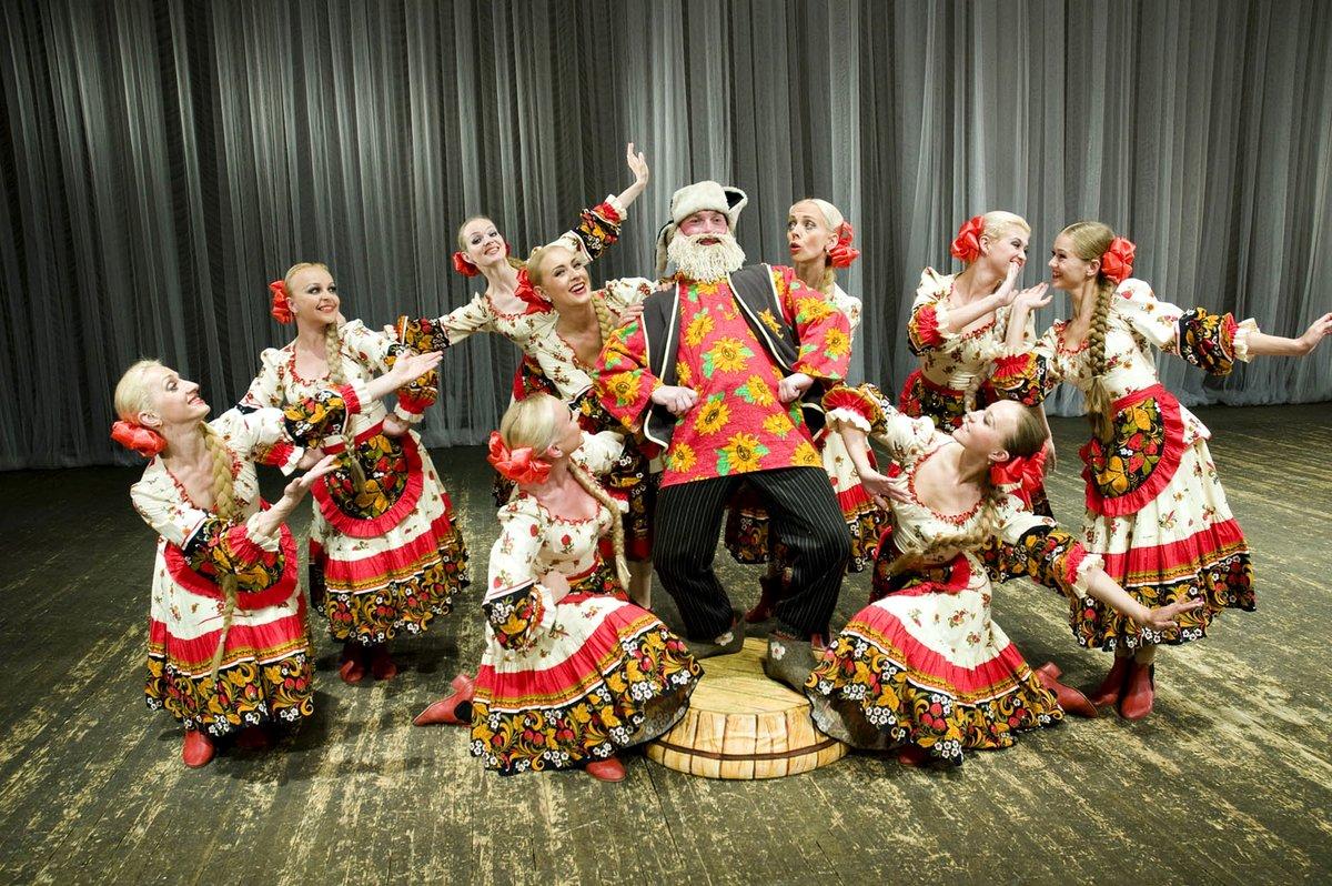 материал русский народный костюм для танца картинки скутеров японии полно