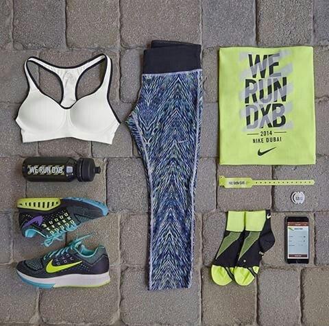 3e201d95 ... одежда, фитнес, гимнасты, полезное - картинка #2523466 от KSENIA_L .