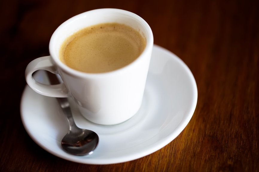 Плюшевыми, картинки с надписью кофе с молоком
